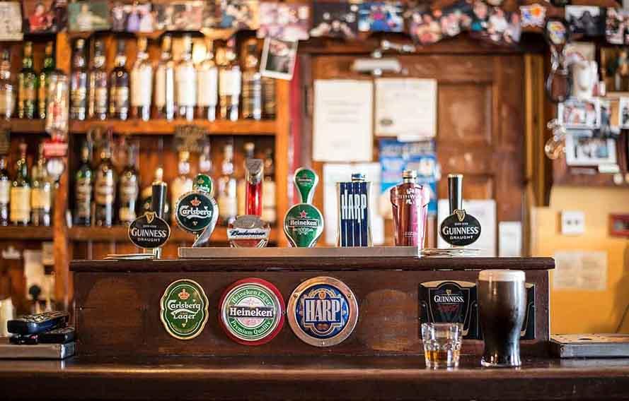 Heineken – Budowanie (pozytywnego) wizerunku marki