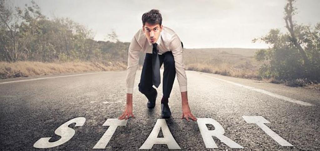 Jak planować finanse osobiste?