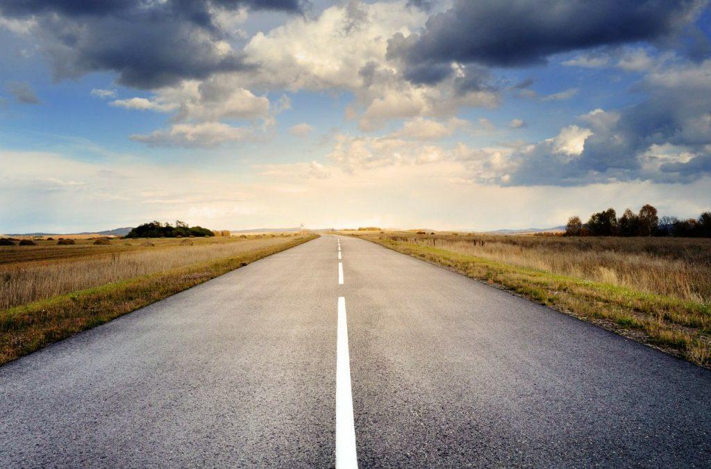 Bezpieczne inwestycje — Dowiedz się jak pomnażać środki bez ryzyka